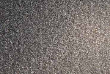 nadelfilz teppich elegant der auf dieser seite zhlt nicht. Black Bedroom Furniture Sets. Home Design Ideas